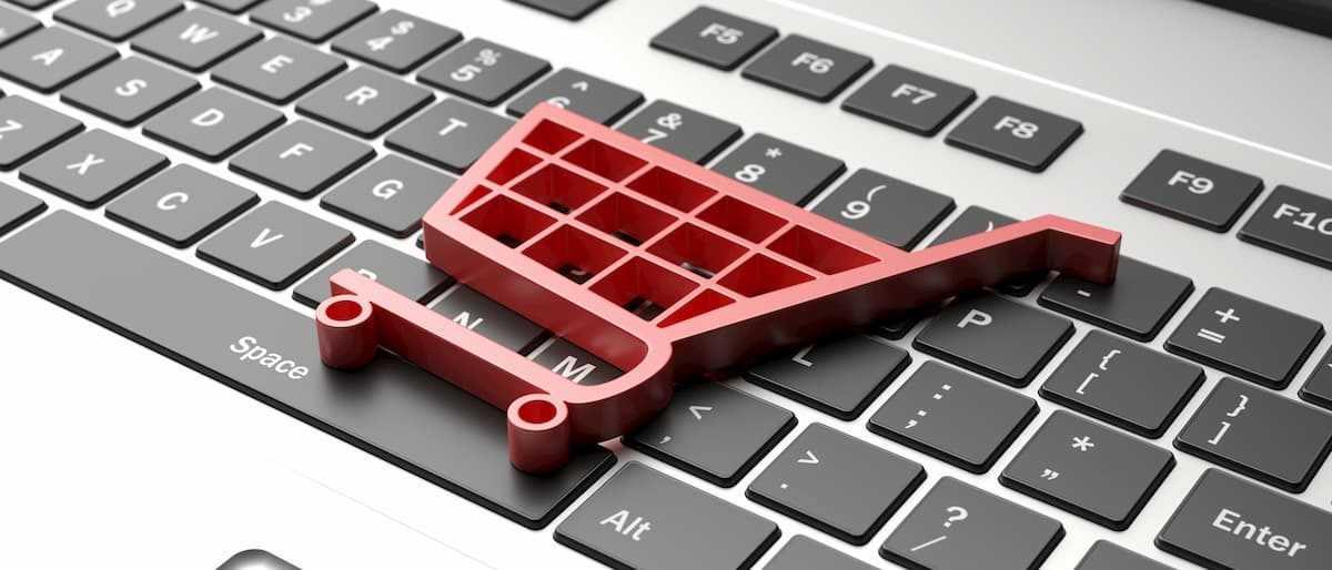 e-commerce y lineamientos de crédito